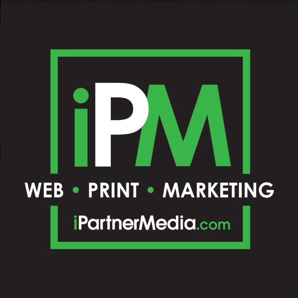 iPartnerMedia, Inc.