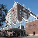 IU Health Physicians Neonatal Perinatal Medicine - Riley Research Building image 0