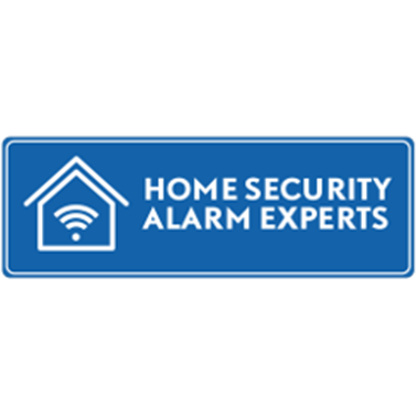 Home Security Alarm Experts