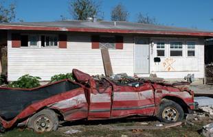 Jaz Auto Wreckers, LLC image 3