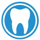 Parkville Family Dentistry