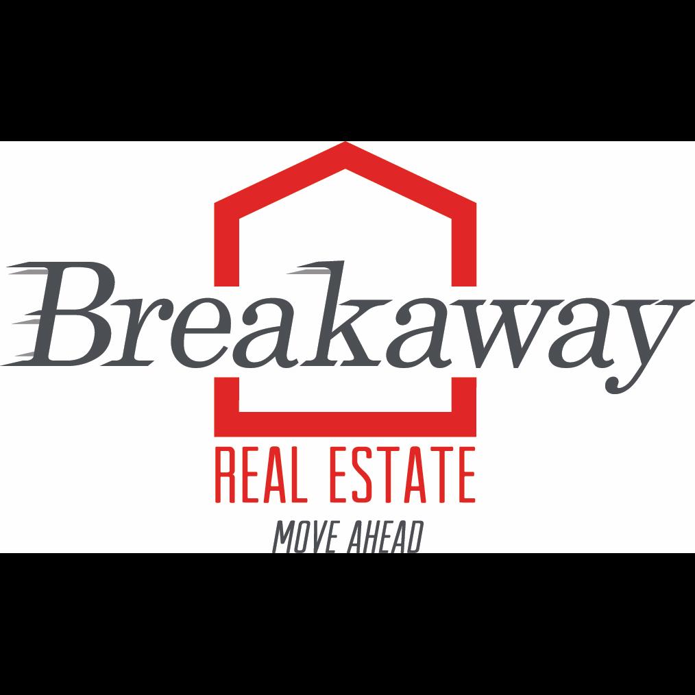 Breakaway Real Estate