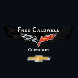 fred caldwell chevrolet. Cars Review. Best American Auto & Cars Review