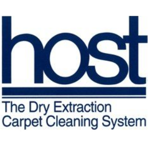 4Ever Dry Carpet Cleaning