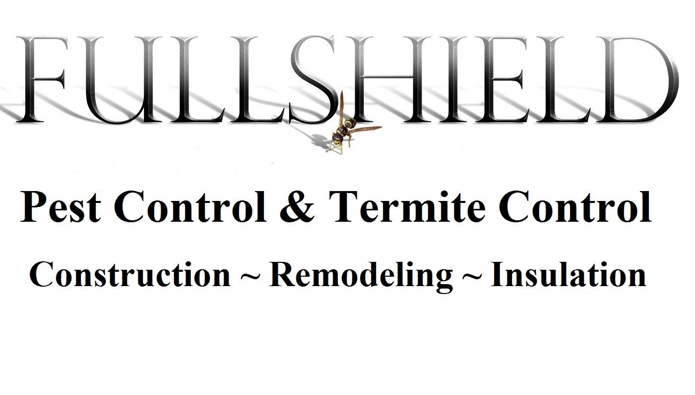 FullShield Inc