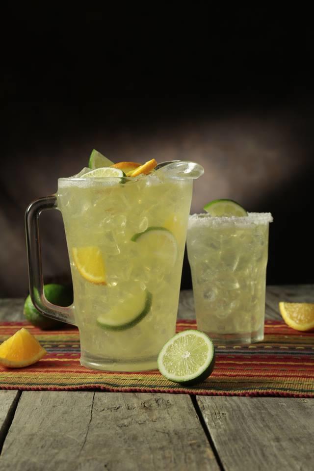 Tequila Taqueria image 1