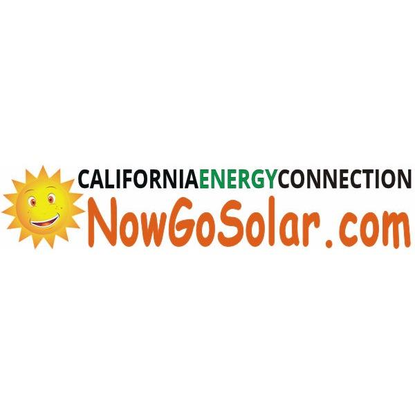 Now Go Solar, LLC