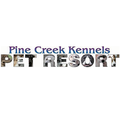Pine Creek Kennels Pet Resort - Benton, PA - Kennels & Pet Boarding