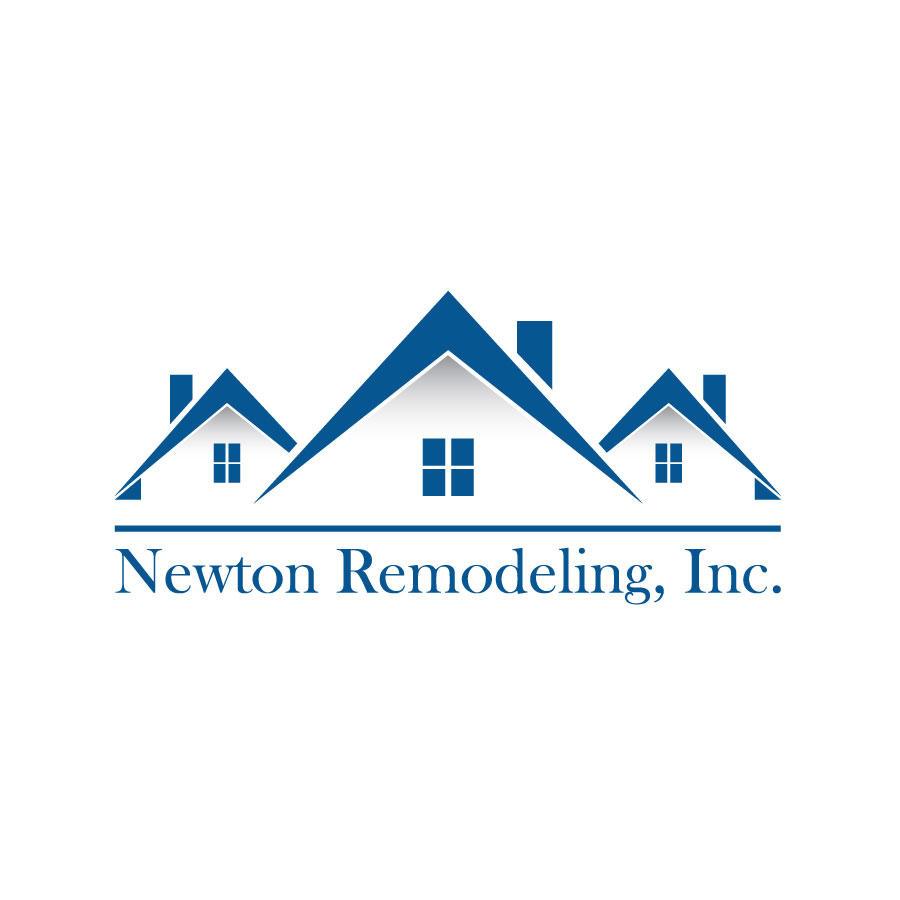 Newton Remodeling, Inc.