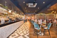 Colchester Slug & Lettuce Bar