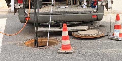 Advanced Plumbing image 1
