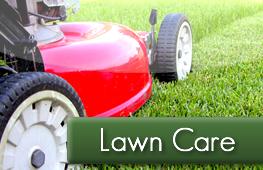 Barbarossa Lawn Care