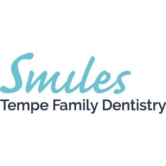 Tempe Family Dentistry