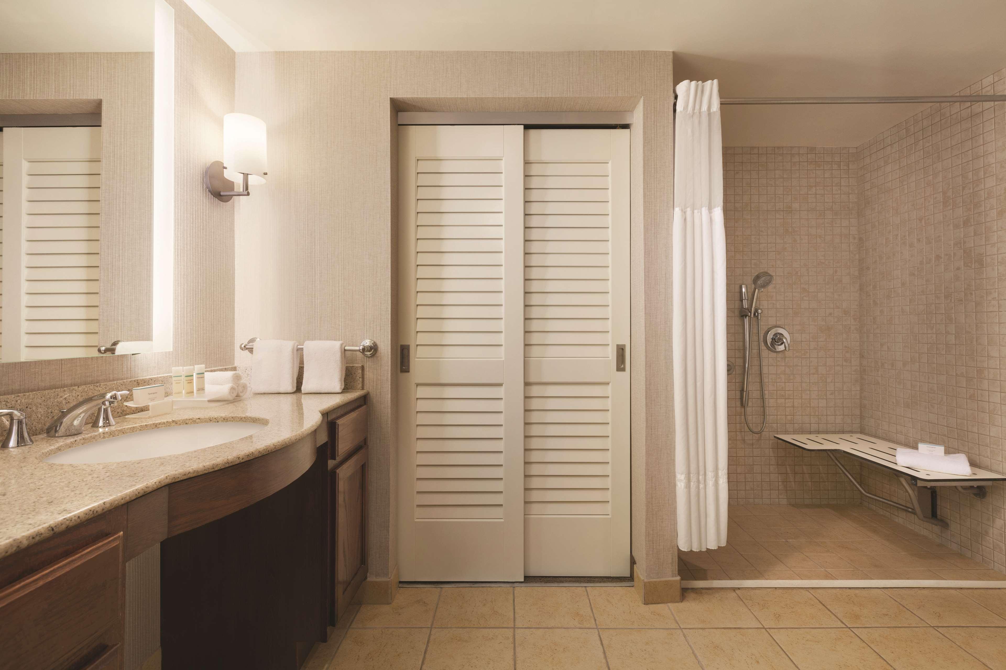 Homewood Suites by Hilton La Quinta image 28