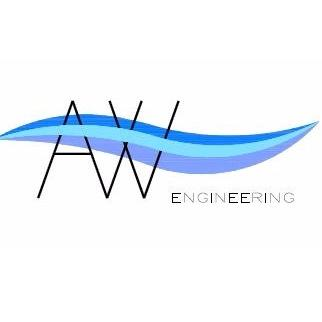 AW Engineering image 0