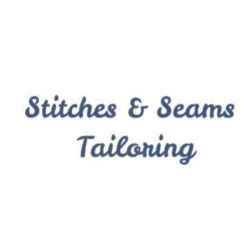 Stitches and Seams LLC / DBA Northshore Tailoring & Alterations
