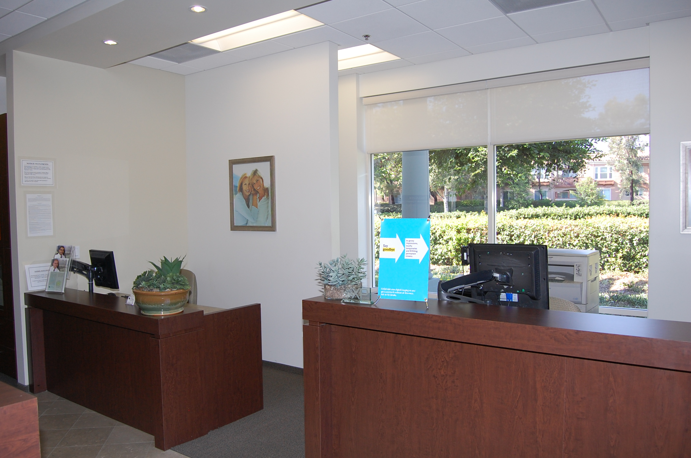 Rancho Dental Group and Orthodontics image 3