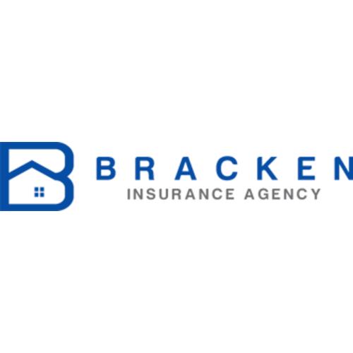 Bracken Insurance Agency image 2