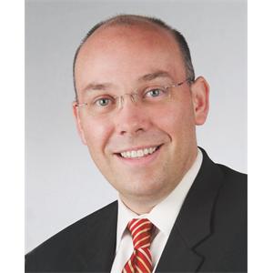 Greg Phillips - State Farm Insurance Agent image 1