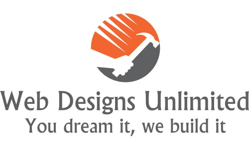Web Designs Unimited image 0