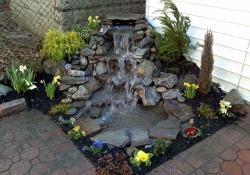 Anthony and Sons Landscape Design & Consulting image 0