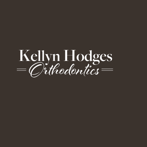 Kellyn Hodges Orthodontics
