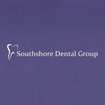 Southshore Dental Group image 0