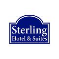 Sterling Hotel & Suites