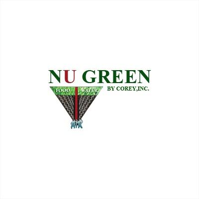 Nugreen Turf