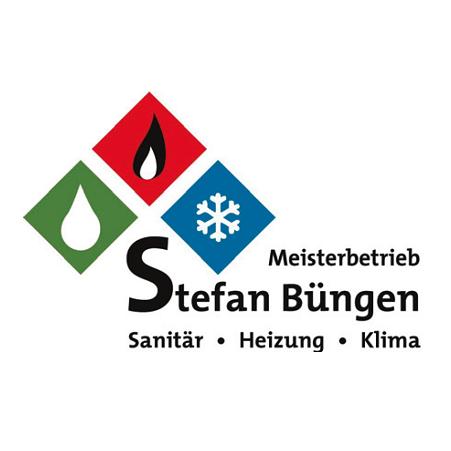 Logo von Stefan Büngen