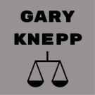 Gary L. Knepp: Attorney at Law