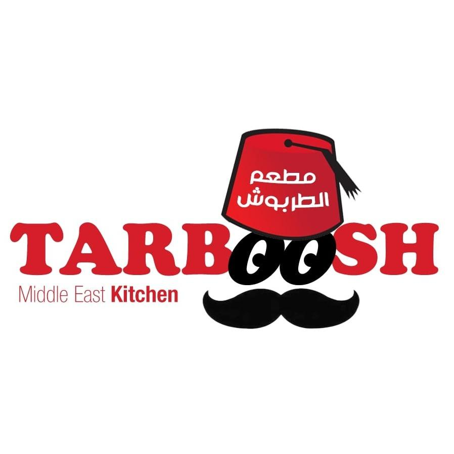 Tarboosh Middle East Kitchen