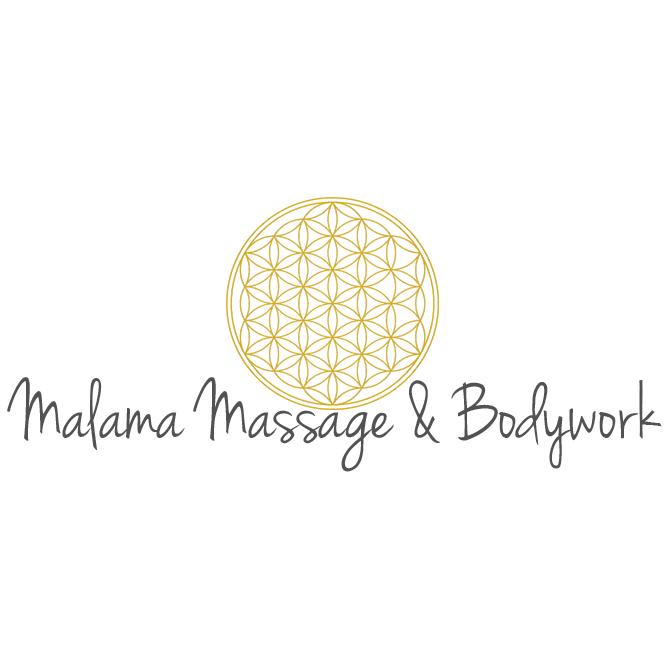Malama Massage Therapy