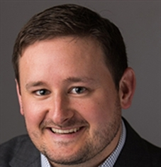 Michael McEntee - Ameriprise Financial Services, Inc.