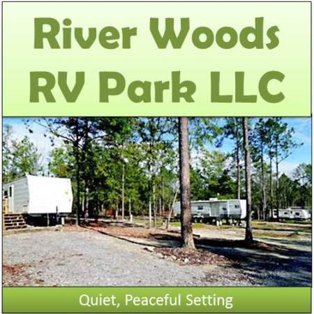 manufacturing and river woods plant Body part found in mississippi river in  louisiana-pacific corp would build a new home siding manufacturing plant in hoyt lakes  north-woods jobs that.