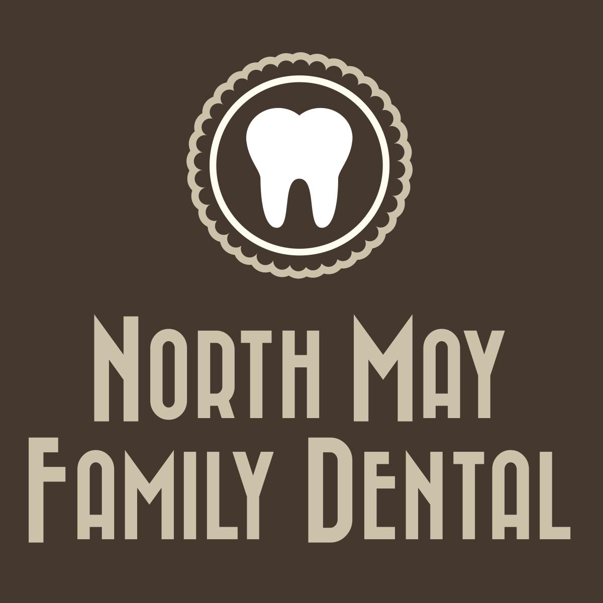 North May Family Dental image 0