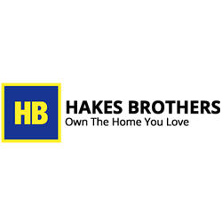 HAKES BROTHERS