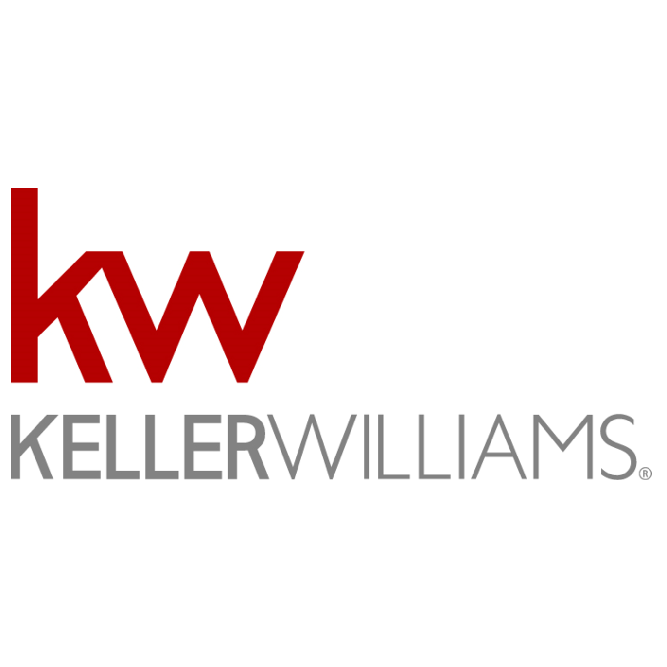 Nicholas Whitehouse | Keller Williams Classic III Realty