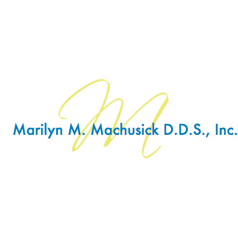 Marilyn M. Machusick, D.D.S., Inc. - Tallmadge, OH - Dentists & Dental Services