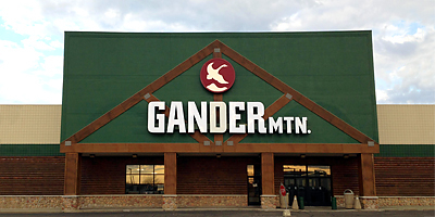 For any Account documentation including Terms & Conditions and/or Your Gander Mountain Credit Card account Agreement, please contact Customer Care at , TDD/TTY: