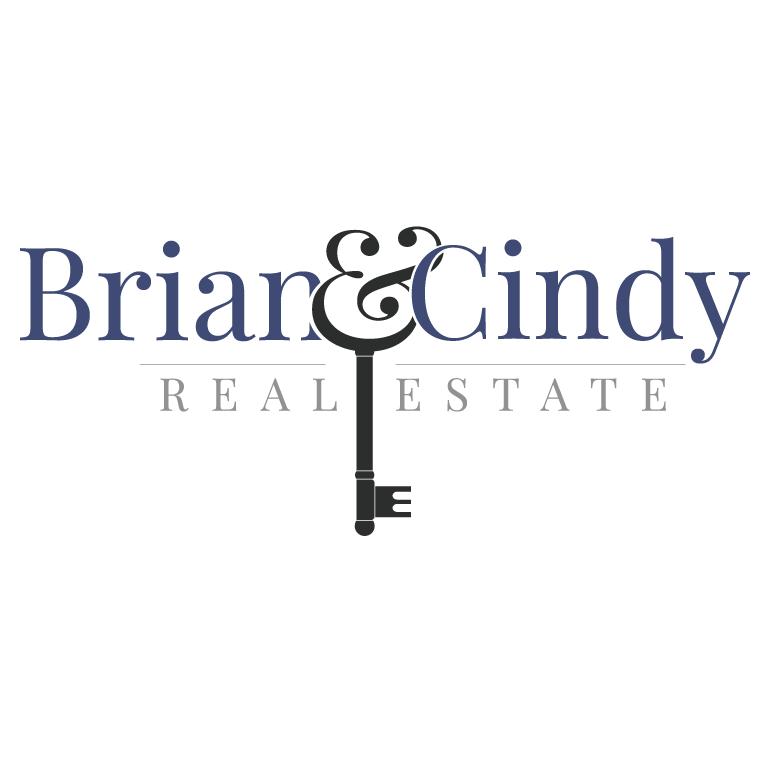 Bryan & Cindy Dante Real Estate