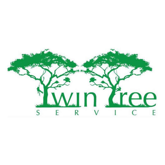 Twin Tree Service