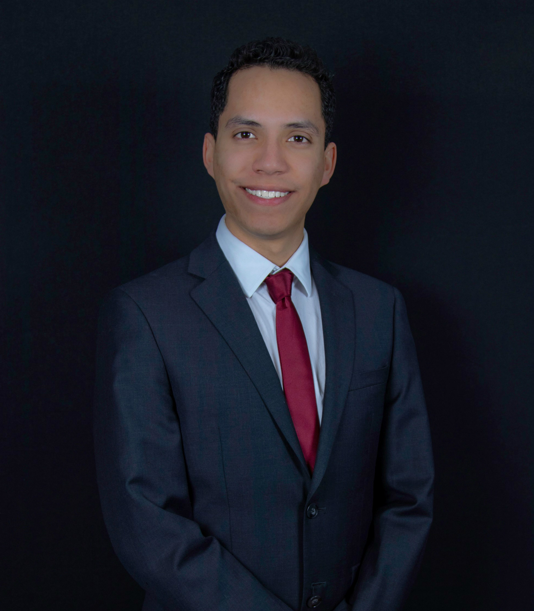 Allstate Insurance Agent: Mateo Andrade image 0
