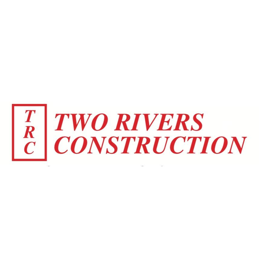 Two Rivers Construction image 0