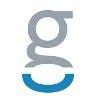 Dr. George Dental - Delray Beach, FL 33483 - (561)272-0040 | ShowMeLocal.com