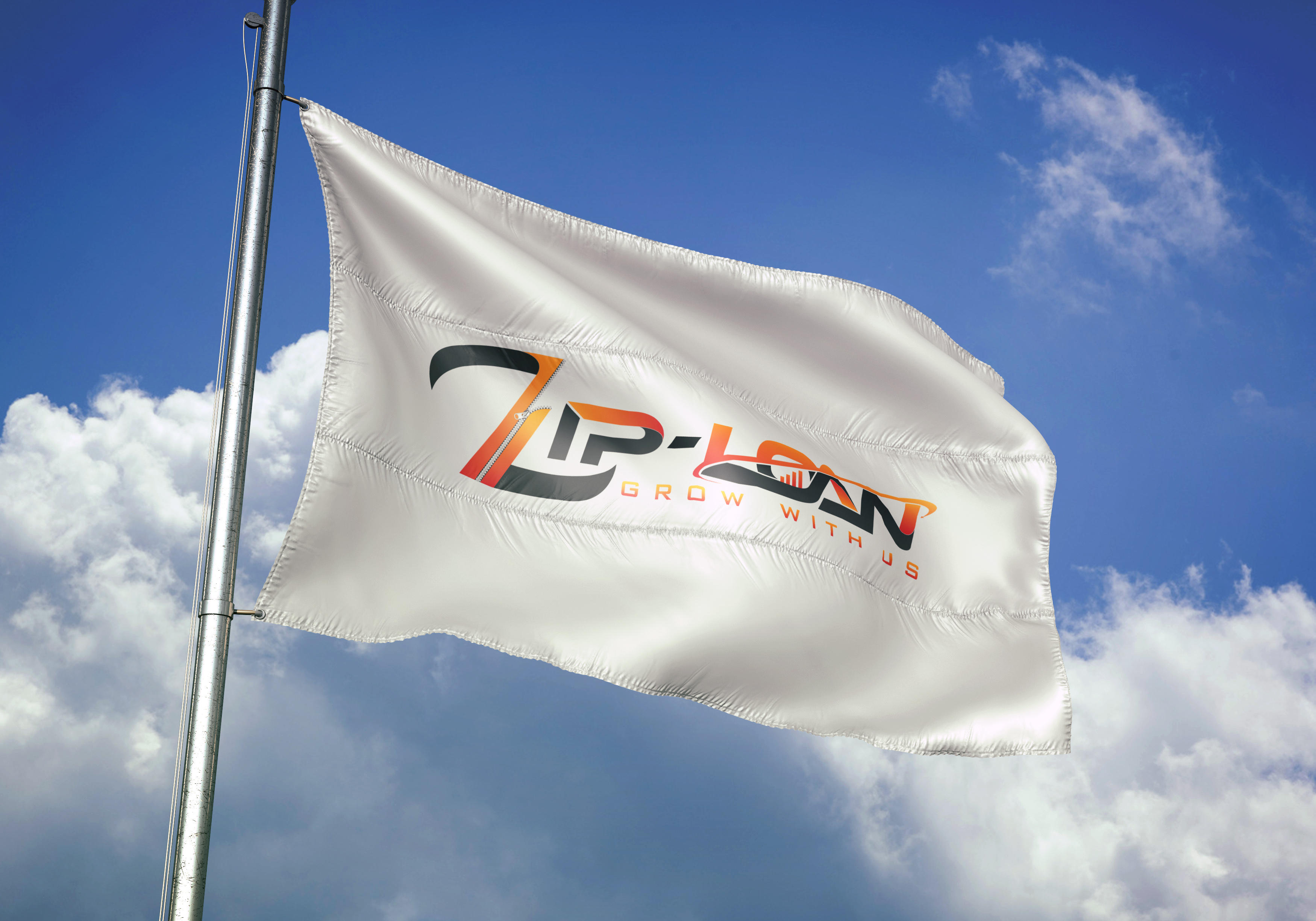 Zip Loan Powered by Consolidated Companies image 4
