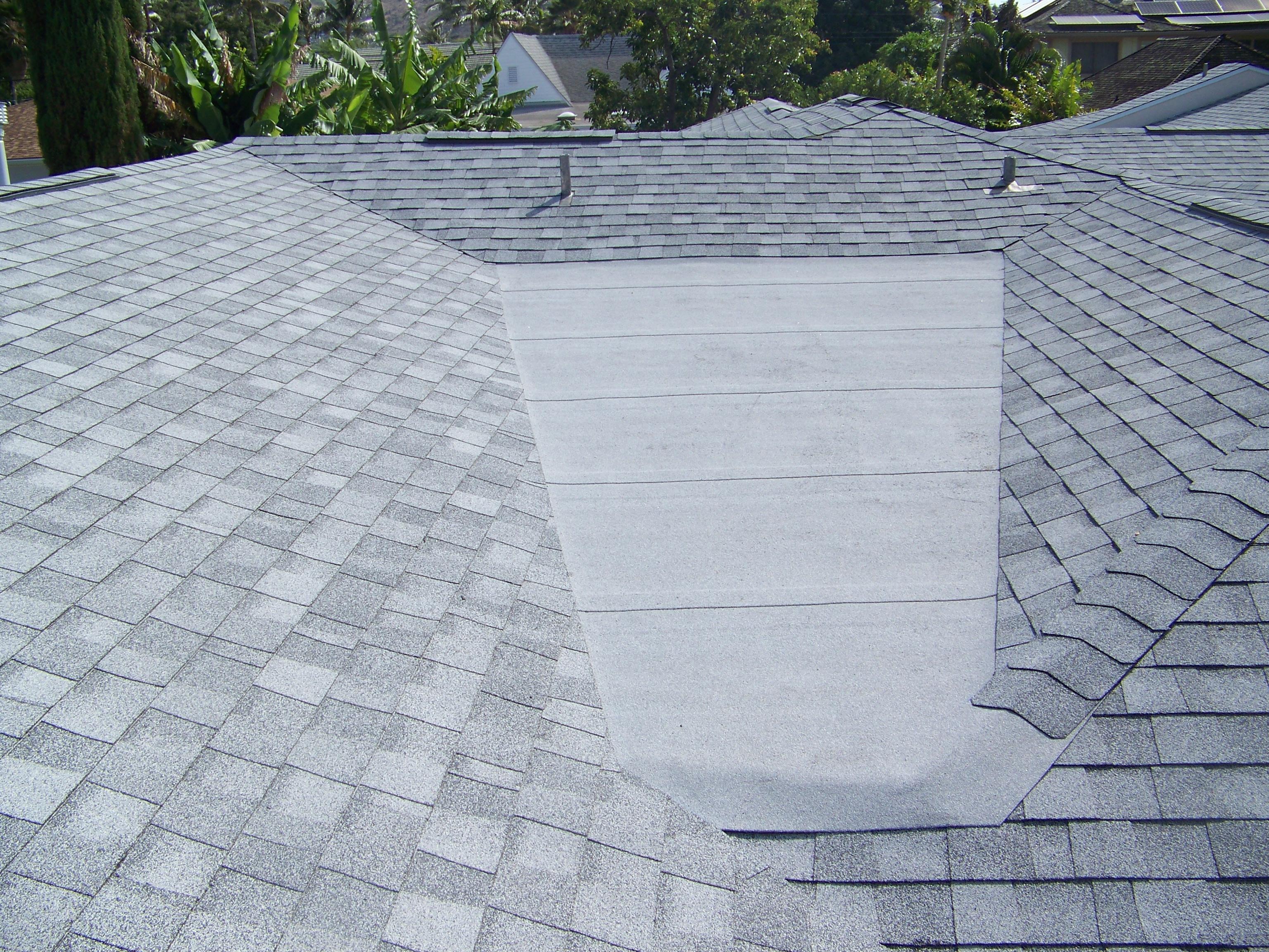 Roof Service Hawaii Inc. image 3