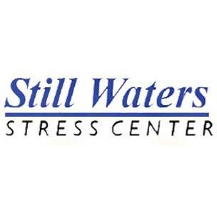 Still Waters Stress Center