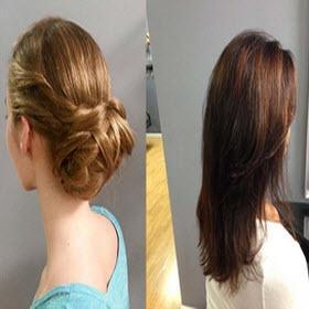 Bliss Hair Studio image 2