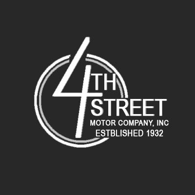 Fourth Street Motor Company image 0
